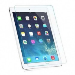 Prémium edzett üvegvédő iPad Mini 1/2/3 JI H5U0 készülékhez