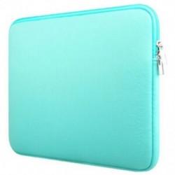 Új laptop hordtáskás tok, tasak, Mac MacBook Air Pro (13,3 hüvelykes A2K7) számára