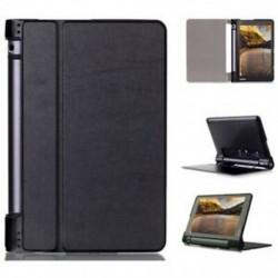 1X (Lenovo Yoga Tab 3 8 Case vékony intelligens tok - Lenovo Yoga Tab 3 B5I5