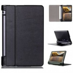 A Lenovo Yoga Tab 3 esetében 8 vékony intelligens tok - a Lenovo Yoga Tab 3 8. W2R8