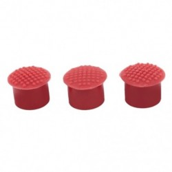 1X (3x ThinkPad laptop TrackPoint Red Cap gyűjtemény az IBM / Lenovo ThinkPad P8N7-hez)