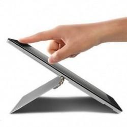 8X (Voyo i8max MT6797 X20 Deca Core 4 GB RAM 64 GB ROM android tabletta PC Dou N7Q3