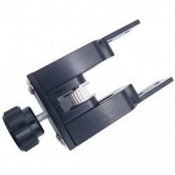 3D nyomtató kiegészítők Cr10 Y tengely 4020 alumínium profil szinkron kerék X4P4