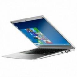 14,1 hüvelykes Hd könnyű és ultravékony 2   32 G laptop notebook laptop Intel Z8350 64 T6Q1