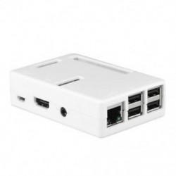 A Raspberry Pi 3 B modellhez / Raspberry Pi 2 B modellhez, Raspberry Pi 3 W4E0 tokhoz