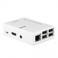 2X (Raspberry Pi 3 B modellhez / Raspberry Pi 2 B modellhez, Raspberry Pi A4N1 tok)