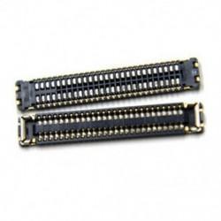 LCD kijelző Fpc csatlakozó Ipad Pro 9.7 hüvelyk A1673 A1674 A1675 P3K5