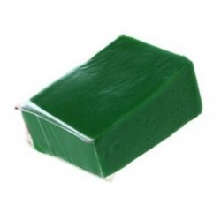 5 szerszám   32 szín Polimer agyag agyagblokk modellező öntvény DIY játékok N7I8