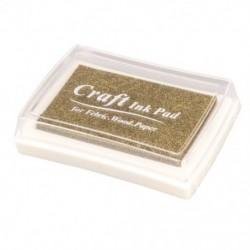 3X (Gumibélyegző tintapatron bélyegző tintapatron - Arany P6J3)