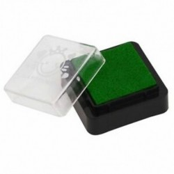 5 az 1-ben többszínű, mosható habfesték tintapatron bélyegzőkészlet H1V1