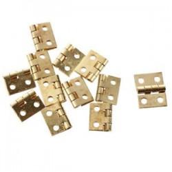 12db 1/12 Dollhouse miniatűr bútor szekrény Mini szekrények - Golde B6F0
