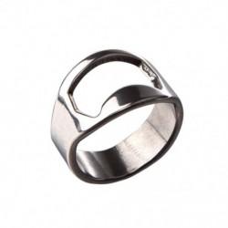 1X (F2P4 palacknyitó gyűrű)