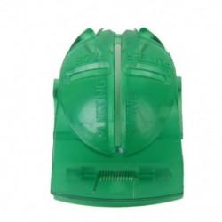 1X (Art line golfgömb jelölősablon vízálló Rajz Zöld L3B2)