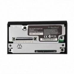 SATA interfész hálózati adapter HDD merevlemez-adapter a Sony PS2 Playstati R1A6-hoz