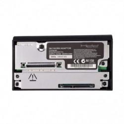 SATA interfész hálózati adapter HDD merevlemez adapter Sony PS2 Playstati C2D4-hez