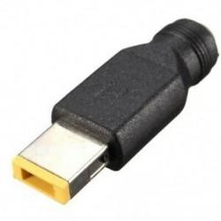 1X (női hálózati csatlakozó töltő átalakító kábel adapter a Lenovo ThinkPad 5. M9X5 készülékhez)