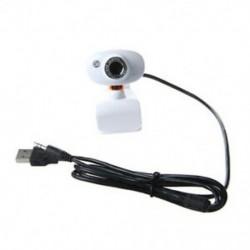 USB 2.0 50.0M HD webkamera webkamera MIC-vel az Oran U7Y8 hordozható számítógéphez