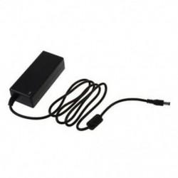 1X (SADP-65KB B 65W hálózati adapter J1E5)