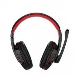 OVLENG V8 Kiváló minőségű professzionális vezeték nélküli Bluetooth 3.0 fülhallgató Handsfre G1N4