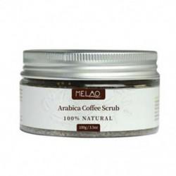 Melao kávéradír cellulit pók vén ráncok Kor foltok Stretch Marks C2O9