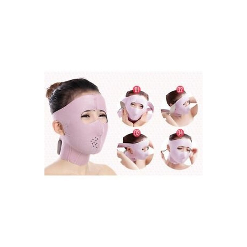 Maszk arc karcsúsító beszámítás v tiraspole