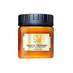 Purc Magical Treatment hajmaszk tápláló hatású maszk 5 másodpercre Re Q8B7