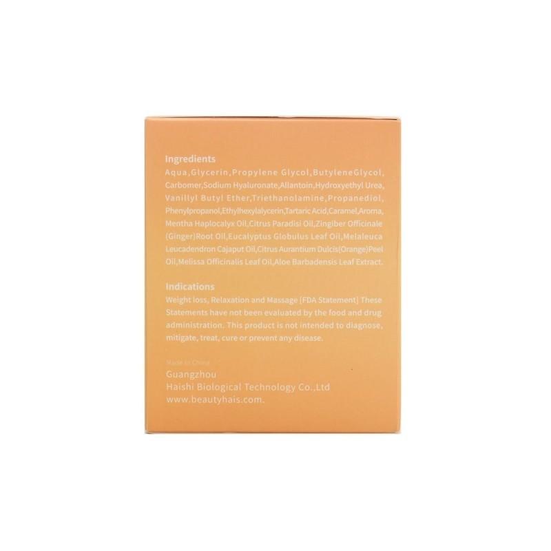 Pikkelysömörre és bőrgomba elleni krém