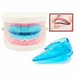 1X (Fogszabályozó fogszabályozó fogszabályozó fogszabályozó fogszabályozó fogkiegyenesítő eszköz W1P6