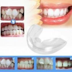 Fogászati fogszabályozó fogak javító fogszabályozó fogszabályozó fogfogó kiegyenesítő szerszámok t W3P2