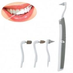 Ora W6B4 multifunkcionális ultrahangos fogkő eltávolító plakk eltávolító fogászati eszköz