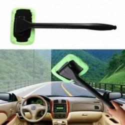 1X (Autó szélvédő autóablak ablaktörlő tisztító eszköz, mikroszálas A2K5