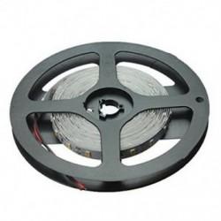 Szuper fényes 5M 300 SMD 5630 LED szalagcsík A fényszóró sávja fehér V8Q9 Y4Q4