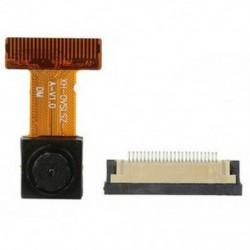 30 W pixel OV7670 kameramodul sorral (30W pixel) E2B4 O3W8