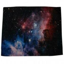 1X (köd-gobelin galaxis csillagok az űrben, égi csillagászati bolygók az I1M6-ban)