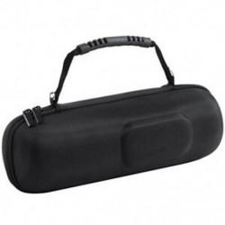 Új táska a JBL Charge 4 utazási védőtokhoz, a JBL Charge4 L8Q7-hez