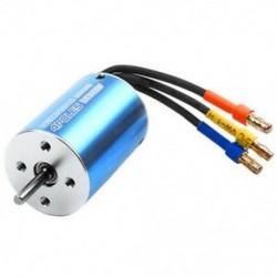 2X (Motore Classic 2838 3600KV kefe nélküli érzékelő nélküli 1/12 1/14 1/16 Y8N6)