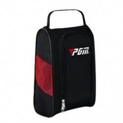 PGM golf cipő táska Könnyű és praktikus utazótáska Vízálló és pormentes M8L4