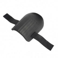 2X (térdpadok elasztikus térdvédők csúszásgátló párnák kültéri térdpadlók Garden Prote O7O6