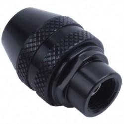 1X (4486 MultiPro kulcs nélküli tokmányhoz, fekete E8X4-hez)