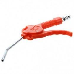 Pisztoly megfogó légfúvó Pisztoly porfúvó tisztító eszköz Q9I4