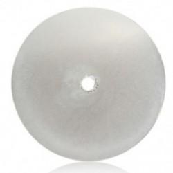 6 hüvelykes Grit 3000 gyémánt bevonatú, lapos körkörös ékszer-csiszolókorong, P3T7