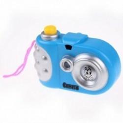 Baby Study Toy Kids vetítőkamera oktatójátékok gyerekeknek R5K3 V3B0