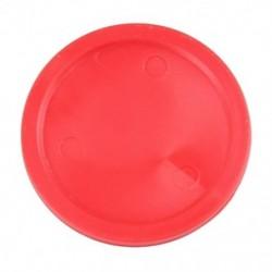 Air Hockey Puck darab műanyag labda U5H6