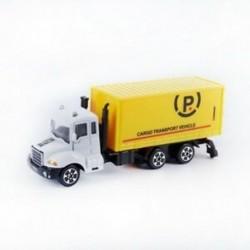 Mini játékok Autómodell ötvözött műanyag szerszámgépek Műszaki autómodell kijelző S F1N0