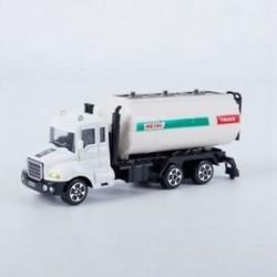 Mini játékok Autómodell ötvözött műanyag szerszámgépek Műszaki autómodell kijelző S Q1R2