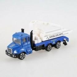 Mini játékok Autómodell ötvözött műanyag szerszámgépek Műszaki autómodell kijelző S T5L1