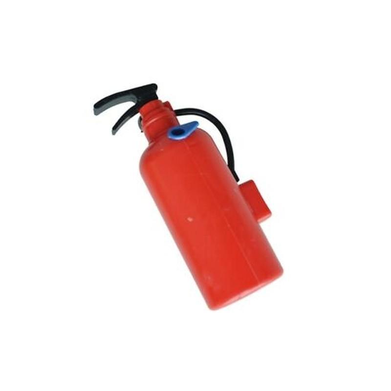 tűzoltó eszközök a dohányzáshoz