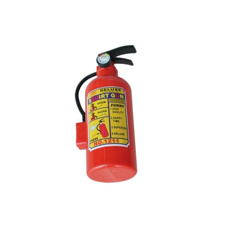 tűzoltó eszközök a dohányzáshoz)
