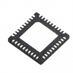 Csere Hdmi Control Ic Chip 75Dp159 illeszkedik az Xbox One S vékony javításhoz, 4 L4I8