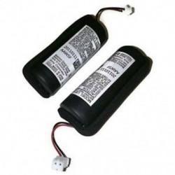 Akkumulátor a Sony PS3 Move PS4 PlayStation Move Motion Vezérlőhöz, Jobbkezes R1V7